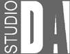 Studio D.A. Logo